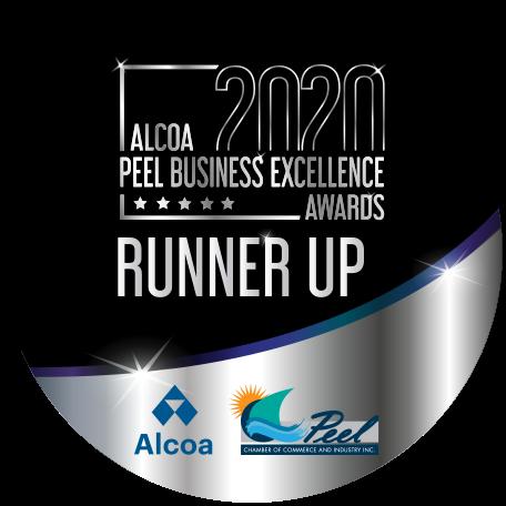alcoa-awards-2020-runner-up