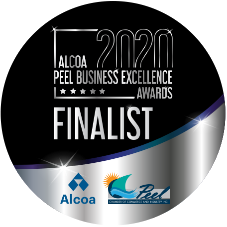 Alcoa-Peel-Business-Excellence-Awards-2020-Finalist