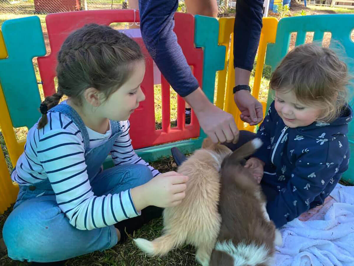 kids-playing-with-dogs