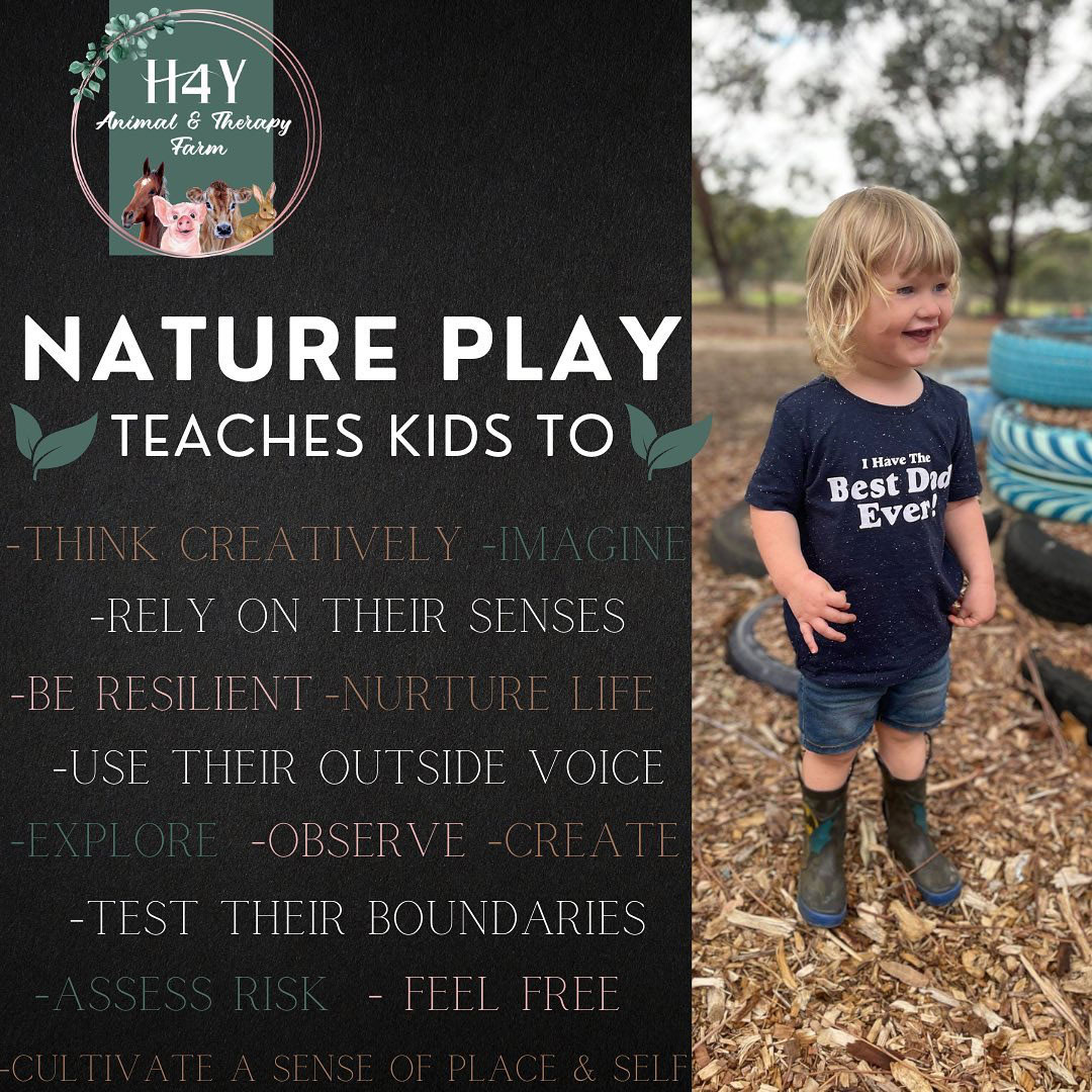nature-play